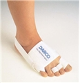 Toe Alignment Splint Onesize Ea