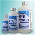Eye Wash Solution 4oz Bottle