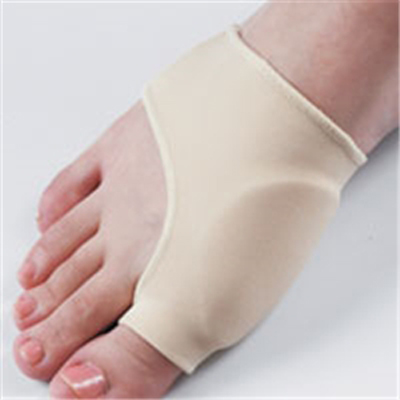 Sleeve Bunion Gel LRG/XL