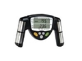 Analyzer Body Comp BMI/ Fat % Black Ea