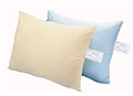 Pillow Nylex II Blue 20x26 ..Manufacturer: '0001521 Industries Inc (MDT219800D