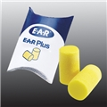 E-A-R Plugs Pillow Paks