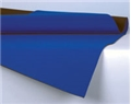 "Spenco Bulk Roll 5/32"""" Blue 48x42 Manufacturer: Spenco Medical Corp (40-728-00)"