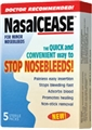 NasalCEASE 5/BX