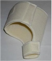 Splint Econo Bunion Left Large Ea....Item Code: 3659636..Manufacturer: Triple Inc. (19058)