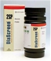 Urispec GP+A HSI Strip Test f/ Urine 100/Bt