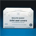 Toilet Seat Covers 250/Pack