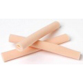 Sleeve Pedi-Foam Foam Tubular Single 10/Pk