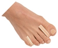Toe Separators Xl 12/PK..Manufacturer: Pedifix, Inc (BER8130XL)
