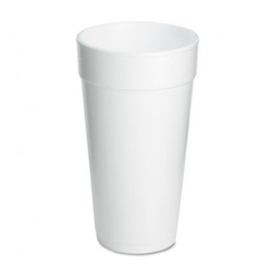 4.5oz Collection Style Urine Cup   500/cs