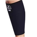 Support Compression Shin Neop Black Medium