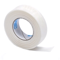 Micropore Paper Tape Plus-10 BX/CA