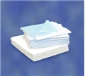 Drape Sheet 2 Ply Tissue