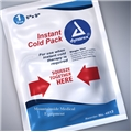 "Cold Packs-Size - 4"" x 5"""
