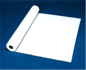 Crosstex Exam Table Paper - Smooth-Size - 18 x 125