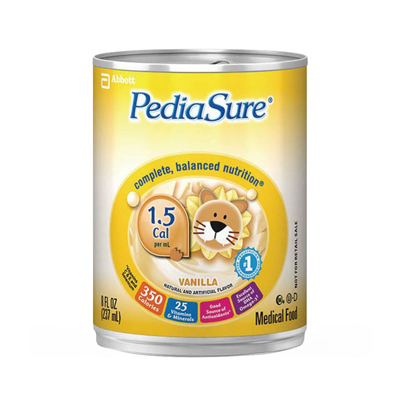 PediaSure 1.5 Nutritional Supplement
