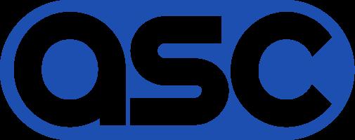 American Screening Corporation, Inc. Logo